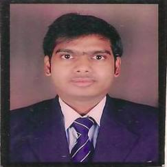 Navneet Prakash
