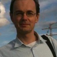 Stanislav Hejny
