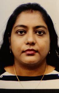 Sheffy Gupta