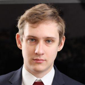 Aleksandrov Evgeniy