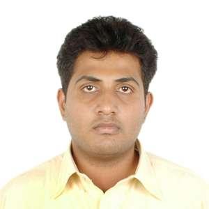 Avinash Tv