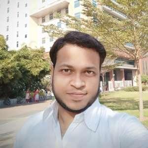 Shahbaz Naveed