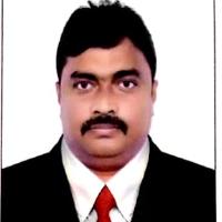 Ravi Chinta