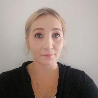 Mirella Kirtola