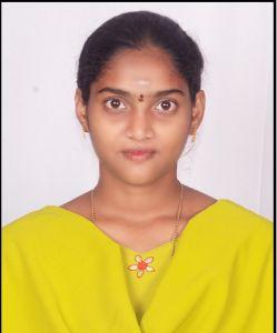 Sukanya Karri