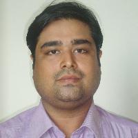Bibhuti Panigrahi