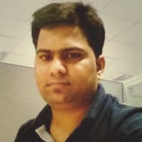 Ravi Arunachalam