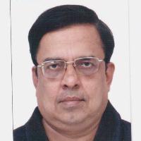 Sriraman Chakravarthy n