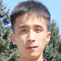 Jian Jin