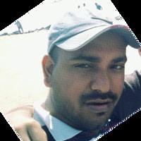 Harsh Sharma