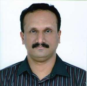 Adil Azeez