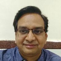 Satyanarayan Yadav