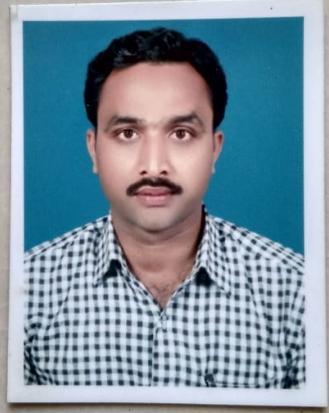 Vijaykumar Mallipeddi
