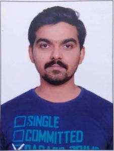 Girishkrishnan Nair
