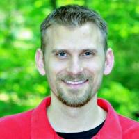 Daniel  Weipert