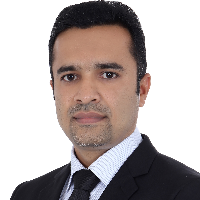 Ali noushad  Chemmala