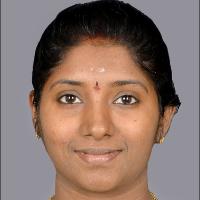 Priya Siva