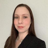 Danniellea Kummerow